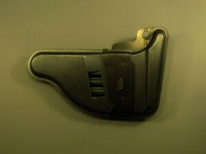 Auto Trans Filter Kit ACDelco Pro 24227477