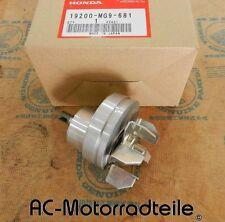 Honda Gl 1000 1100 1200 Goldwing Water Pump Orig New Water Pump New Original