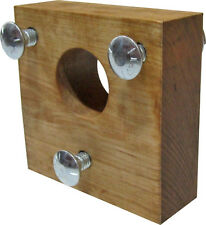 193414C2 Grain Bed Auger Wood Board for Case IH 1660 1666 1680 1688 ++ Combines