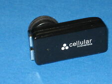 Cellular Innovations Headset HFBLU-H300 without accessories – Preowned