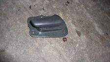 Türgriff innen Opel Corsa B Grau
