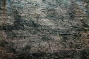 Grey Blender Batik Cotton Quilt Fabric BTY 42 Inches wide BTY