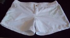 Women's Billabong shorts Size 10