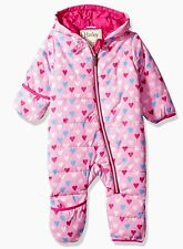 cc0aa52d7 Hatley Snowsuit Winter Coats