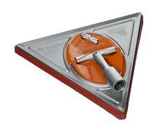 Full Circle International Inc. TRI180 Trigon180 Sanding Tool with Interchange...