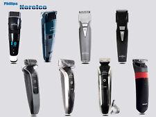 Philips Norelco Shaver Trimmer QT4019 QT4070 QT4050 G370 QC3385 G380 QG3360 3365