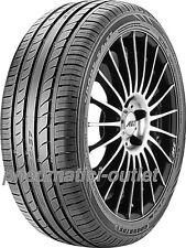 4x Pneumatici estivi Goodride SA37 Sport 205/50 R16 87H