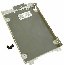 Dell Studio 1535 1536 1537 HDD Bracket P925C No Adapter -in Stock 100+