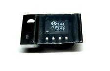 HV9910 circuito integrado controlador de LED de montaje en superficie
