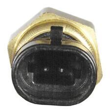 Air Charge Temperature Sensor-VIN: K Wells SU343