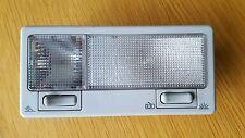 VW MK3 GOLF INTERIOR LIGHT SWITCH