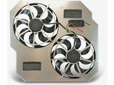 For 2003-2009 Dodge Ram 2500 Engine Cooling Fan 39481TT 2005 2004 2006 2007 2008