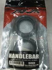 AKA 13202C 1:10 Buggy Handlebar 2WD Front (Clay) No Inserts Brand New!!