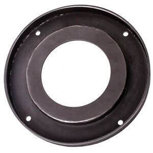 Coil Spring Bucket,Coil Retainer For Dodge Ram Solid Axle 94-02 New