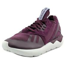 adidas Medium Width (B, M) Synthetic Athletic Shoes for Women