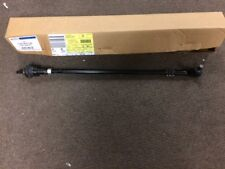 NEW OEM 2003 2004 2005 LINCOLN AVIATOR REAR TRAILING ARM