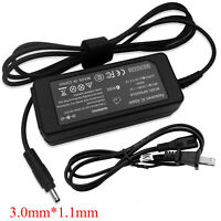 AC Power Adapter Charger For LG Gram 14Z970 14Z970-A.AAS7U1 14Z970-A.AAS5U1 14""