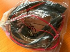 DIXON WIRE KIT ZTR308  539115779  NOS  **DISCONTINUED**