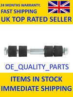Anti Roll Bar Stabilizer Drop Link L/R Front J65020YMT YAMA for Mitsubishi