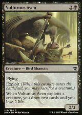 Vulturous Aven FOIL | NM/M | Dragons of Tarkir | Magic MTG