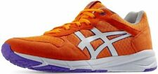 Chaussures ASICS pour homme pointure 41,5