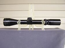 Burris 2.5x7 A.O. Pistol Scout Hunting Scope ~Eer~