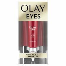 Olay Eyes Eye Lifting Serum 15ml