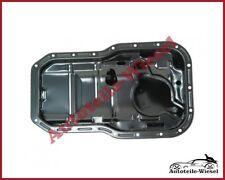 Motorölwanne Stahl für TOYOTA PICNIC