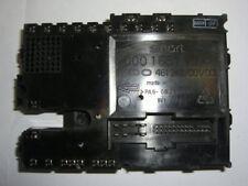 SMART ForTwo 450 SAM controllo unità centrale elettrica 0001681V006 87,384 km