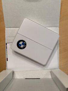 BMW OEM M-Version, Key Fob, Black, 2GB USB THUMB DRIVE Flash Memory - New in Box