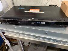 Panasonic DMR EA-18 DVD Recorder - Clean Condition!