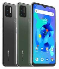 Neu UMIDIGI A7 Entsperrt Smartphone 64GB 6.3
