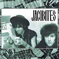 Jacobites - Jacobites [New CD]