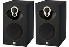 Linn Majik 109 Speakers (BLACK)