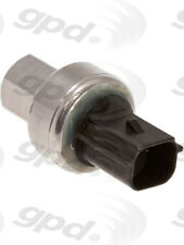 Global Parts Distributors 1711938 Air Conditioning Switch