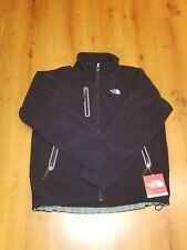 The North Face Mens S.T.H. Jacket XXL Black