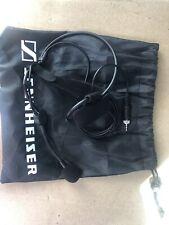 Sennheiser ME 3-II Headmic with Cardioid Capsule for Wireless Systems