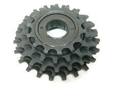 Vintage Unity Multiple Freewheel 5 speed NOS (255)