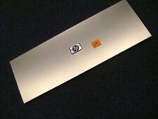 HP Photosmart Pro B9180  Printer Specialty Media Tray