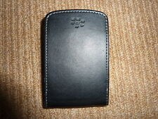 Blackberry Bold Phone Pouch - Case Cover NR!