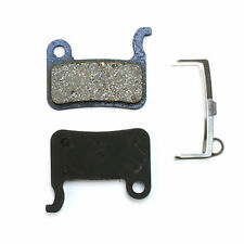 Shimano XTR Disc Mountain Bike Brake Pads Pair
