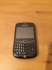 BlackBerry Curve 8520 For Parts Or Not Working. Haven't Tested It