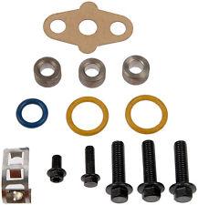 Turbo InstallATION Gasket Kit Dorman 904-234,1840053C96 02-10 International