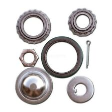 Bearing Master Installation Kit for Hybrid Rotors and Ford Pinto Spindles AFCO