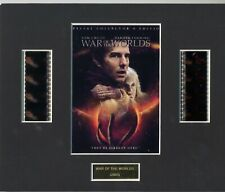 Film Cell Presentation Double 10 X 8 Lot 1