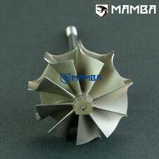 MAMBA 9 Blade High Flow Porsche 944 K26 K26-7042 Turbo Turbine Wheel (54.5/64.4)