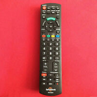 Replacement Smart Remote Control For Panasonic VIERA TV EUR7651070A EUR7651070B