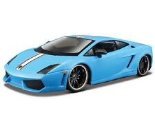 Maisto 1:24 Lamborghini GALLARDO LP560-4 Diecast Model Racing Car Vehicle NIB