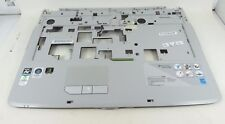 ACER Aspire 7250 7520 POGGIAPOLSI COVER SUPERIORE + TOUCHPAD 60. AK602.001