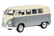 VW Modellautos, - LKWs & -Busse von im Maßstab 1:18